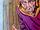 Saftur (Earth-616)