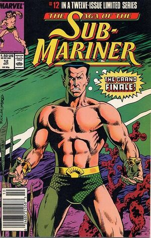 Saga of the Sub-Mariner Vol 1 12.jpg