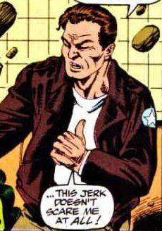 Sensational She-Hulk Vol 2 52 page 20 Morris Walters (Earth-616).jpg