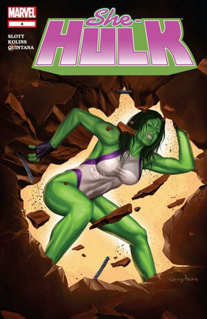 She-Hulk Vol 2 4.jpg