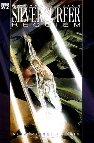 Silver Surfer Requiem Vol 1 3.jpg