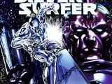 Silver Surfer Vol 6