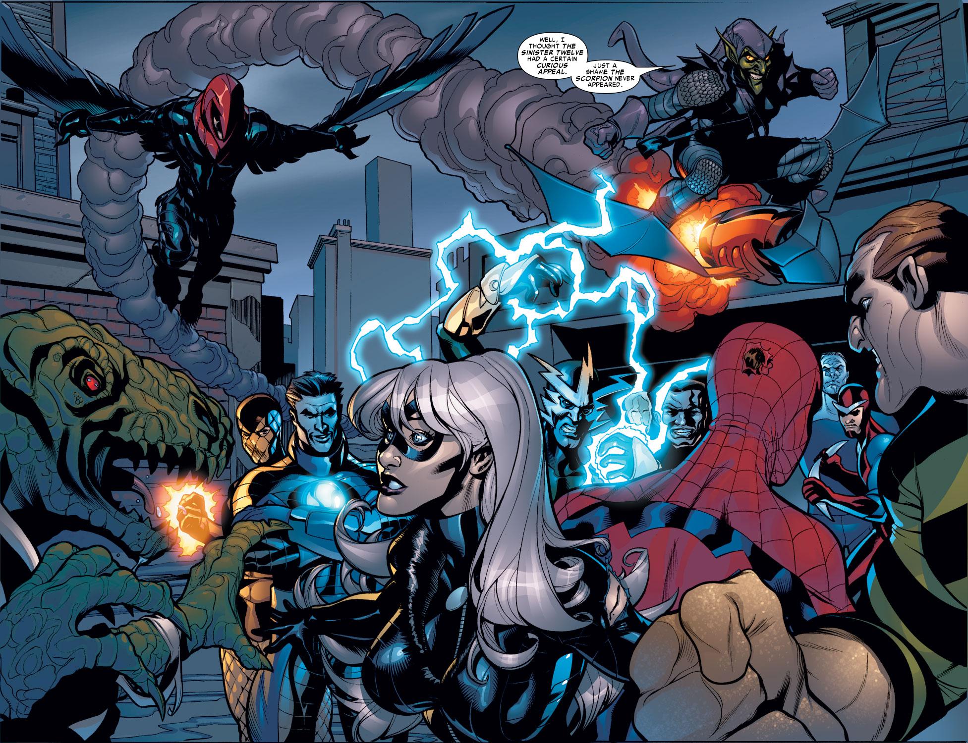 Sinister Twelve (Earth-616) from Marvel Knights Spider-Man Vol 1 10 001.jpg