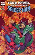Spider-Ham Vol 1 4