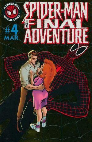 Spider-Man The Final Adventure Vol 1 4.jpg
