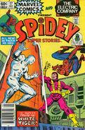 Spidey Super Stories Vol 1 57