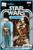 Star Wars Special C-3PO Vol 1 1 Action Figure Variant.jpg