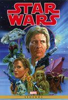 Star Wars The Original Marvel Years Vol 1 3
