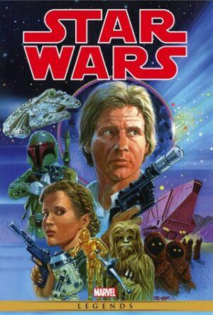 Star Wars The Original Marvel Years Vol 1 3.jpg