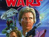 Star Wars: The Original Marvel Years Vol 1 3