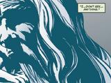 Stephen Strange (Earth-9997)