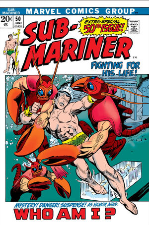 Sub-Mariner Vol 1 50.jpg