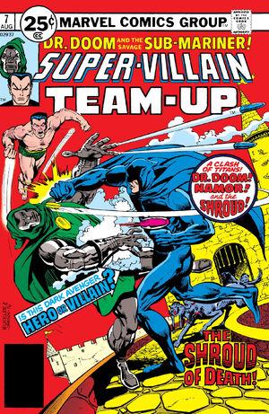Super-Villain Team-Up Vol 1 7.jpg