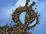 Swarm (Earth-8107)