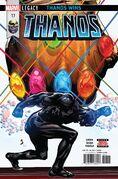 Thanos Vol 2 17