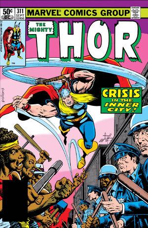 Thor Vol 1 311.jpg