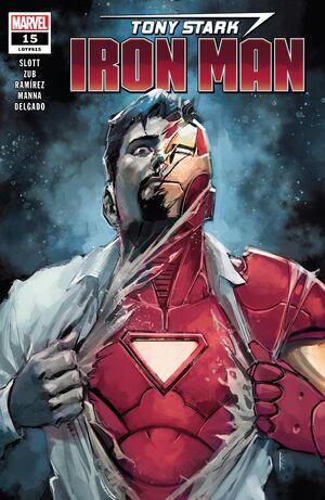 Tony Stark Iron Man Vol 1 15.jpg