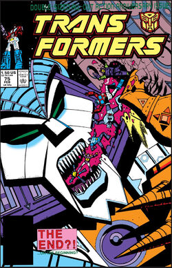Transformers Vol 1 75.jpg