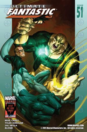 Ultimate Fantastic Four Vol 1 51.jpg