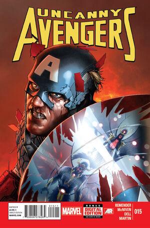 Uncanny Avengers Vol 1 15.jpg