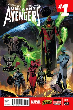 Uncanny Avengers Vol 2 1.jpg