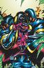 Uncanny X-Men Vol 1 345 Textless.jpg