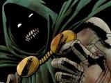 Victor von Doom (Earth-2149)