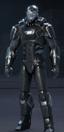 Void Eater Armor (Earth-TRN814) from Marvel's Avengers (video game) 001