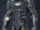 Void Eater Armor (Earth-TRN814) from Marvel's Avengers (video game) 001.png