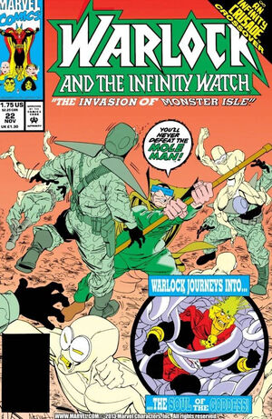 Warlock and the Infinity Watch Vol 1 22.jpg