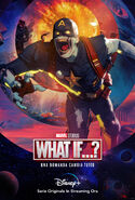 What If... poster 011