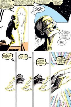 White Hot Room from Classic X-Men Vol 1 8 001.jpg
