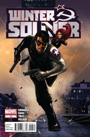Winter Soldier Vol 1 13.jpg