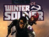 Winter Soldier Vol 1 13