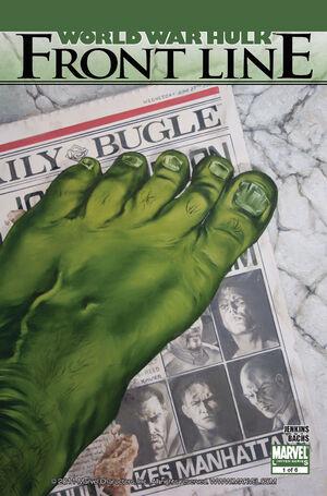 World War Hulk_Front Line_Vol 1 1.jpg