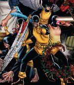 X-Men (Earth-12467)