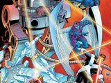 X-Men Legends Vol 1 4