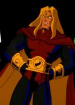 Adam Warlock (Earth-634962)
