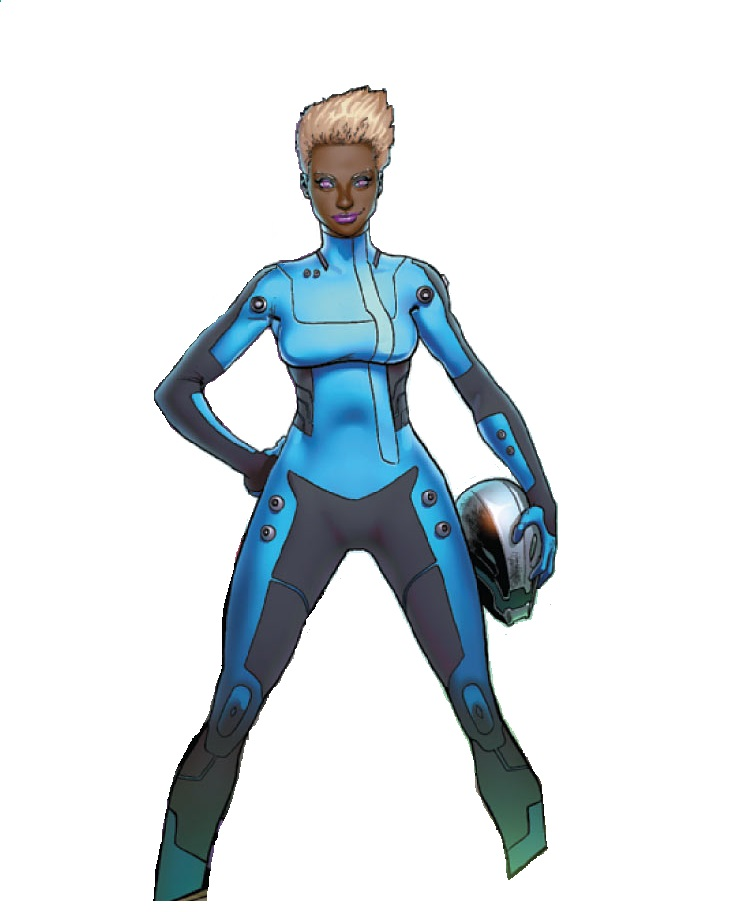 Alexis (Earth-616) from Avengers A.I. Vol 1 5.jpg