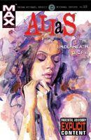 Alias Vol 1 18