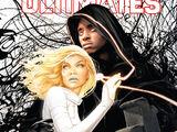 All-New Ultimates Vol 1 9
