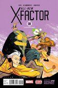 All-New X-Factor Vol 1 19