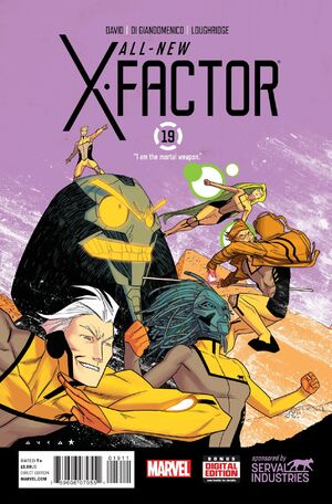 All-New X-Factor Vol 1 19.jpg