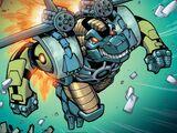 Amazing Spider-Man & Silk: The Spider(fly) Effect Infinite Comic Vol 1 6