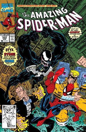 Amazing Spider-Man Vol 1 333.jpg