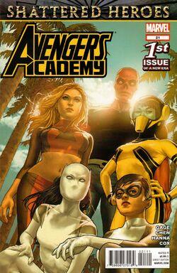 Avengers Academy Vol 1 21.jpg