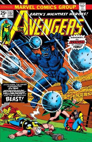 Avengers Vol 1 137.jpg