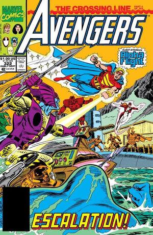 Avengers Vol 1 322.jpg