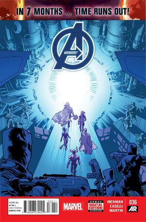 Avengers Vol 5 36.jpg
