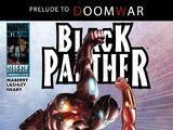 Black Panther Vol 5 11